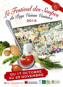 festival-des-soupes-2014